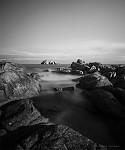 U Keltského moře
