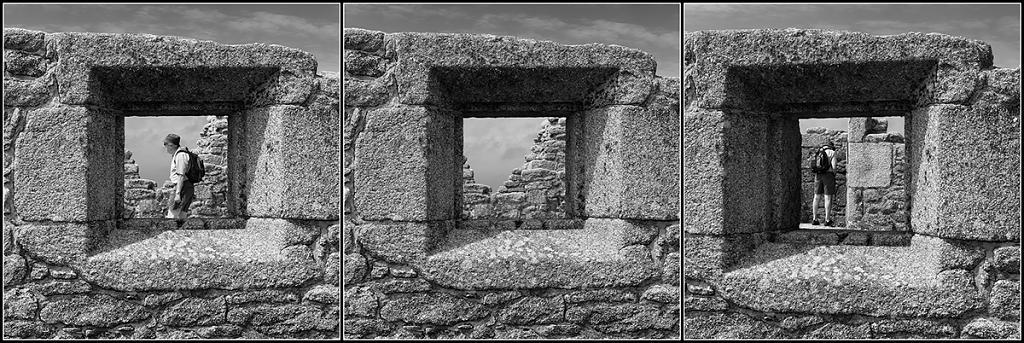 Okno pro turistu