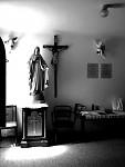 V kostele 1