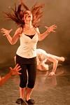 Tanec bez hranic