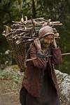 Nepál Manaslu 3