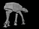AT-AT (Star Wars)