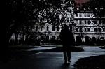 Z Karláku - pochmurný život bezdomovce