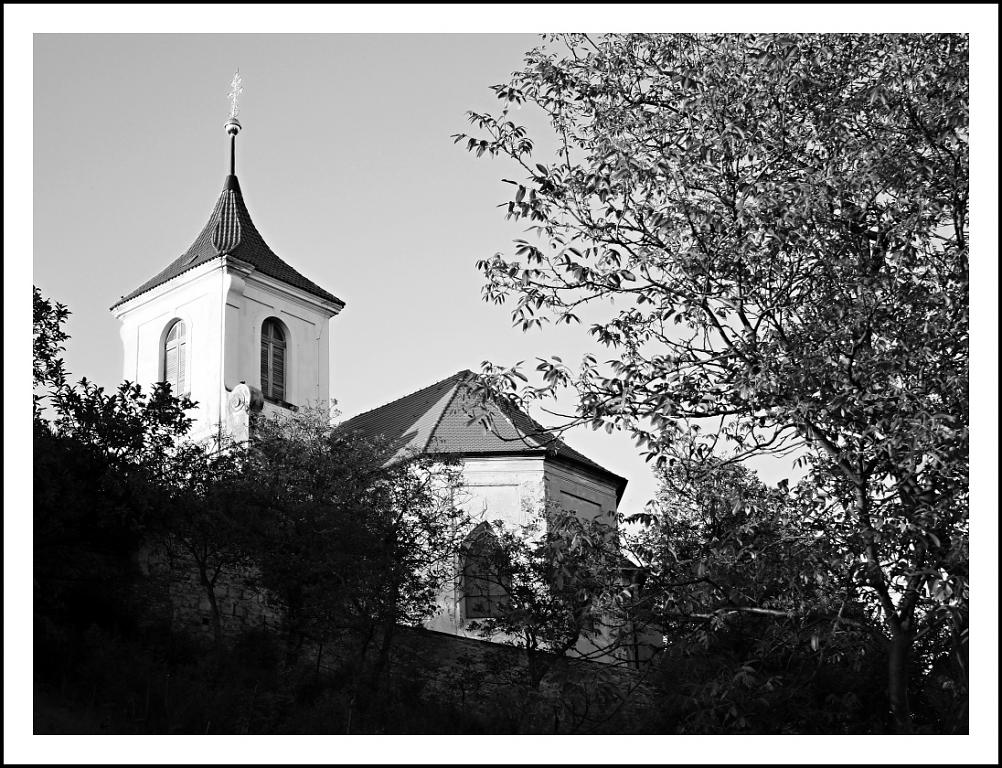 kostel�k