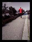 Fujifilm FinePix HS10: sportom k zdraviu