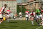 RugbyS II.