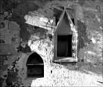 Ve staré kapli