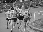 Virgin Maratón Londýn