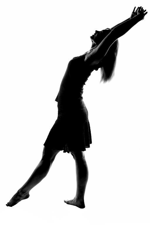 Tanec v srdci 3