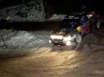 Janner Rally 2011