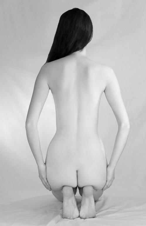 (A)symetrie