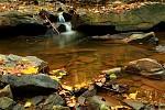 Voda a podzim-bez ořezu