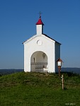 Kapli�ka