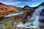 Krása jezera Buttermere -   Zobrazení: 13119
