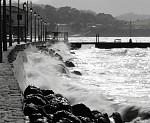 Síla moře