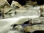 kameny v rece