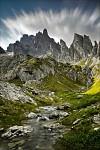 V horách, blízko nebe 2