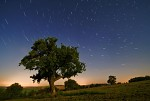 Světlá noc -   Zobrazení: 13214