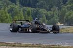 F1 v Brně