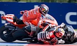 gp 2009 Brno