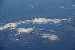 Crater Lake (Oregon) USA