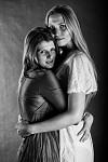 Ona a Ona 2