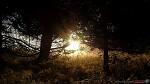 Východ slunce 3