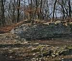 Nový hrad krále Václava IV (1)