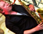 Improvizace (Hot Jazz)