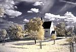 Kostolíček