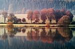 Podzim v plné síle