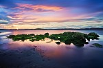 Cramond Island - Scotland