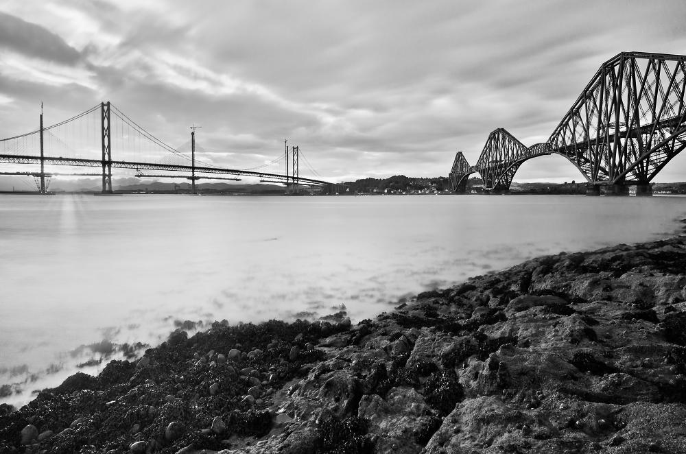 Forth Bridge 2
