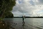 Rybaření 1