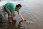 Rybaření 3