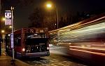 bus 72