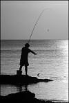 rybář V