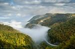 Chladné doliny strážovské