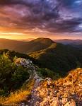 strážovské hrebene od volodka22