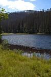Jezero Laka 2011