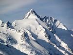 Grossglockner - Alpy