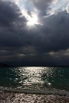 Temné nebe nad Jadranem