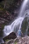 Víla vodopádov