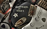Whatever It Takes..