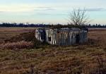 Bunker č.8