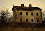 Dom na predmestí