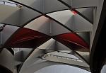 Nová architektura