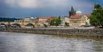 Na skok v Praze - 1