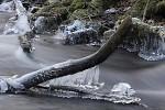 ledov z voj