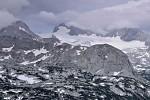 Dachsteinský ledovec